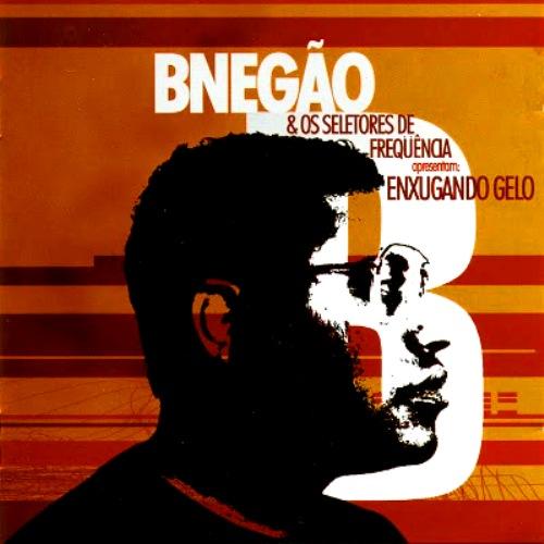 BNegão
