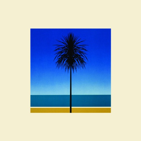 http://miojoindie.files.wordpress.com/2011/03/metronomy_the_english_riviera_cover_120mmsquare.jpg?w=490&h=490
