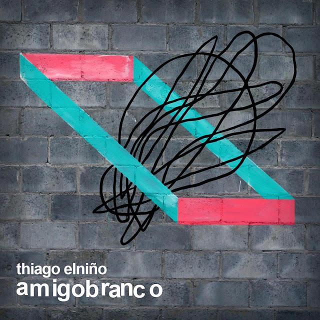 Thiago Elniño